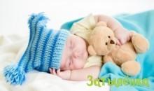 Вакцинация детей в частной клинике: ограничения, правила, цена
