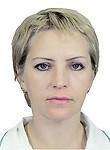 Педиатр в Бутово: цена, когда обращаться