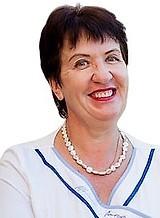 Вызов гастроэнтеролога на дом в Бутово