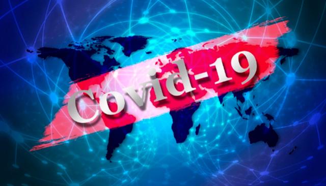 Коронавирус 2020: причины, симптомы у человека, новости сегодня, онлайн карта