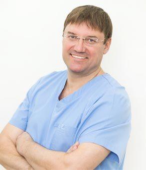 Гастродуоденальный рефлюкс: причины, симптомы, лечение
