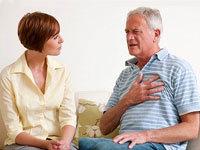 Кардиолог онлайн: бесплатная онлайн консультация врача кардиолога