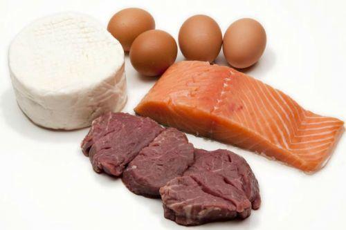 Как подготовиться к УЗИ брюшной полости?