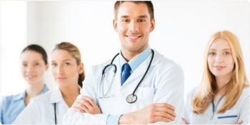 Пять причин вызвать врача на дом