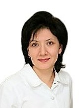 Вызов эндокринолога на дом в Бутово