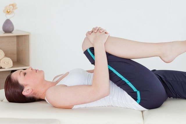 Остеоартроз коленного сустава 1 степени: описание, особенности