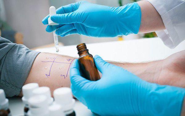 Что такое астма и ее признаки у взрослых, от чего она происходит