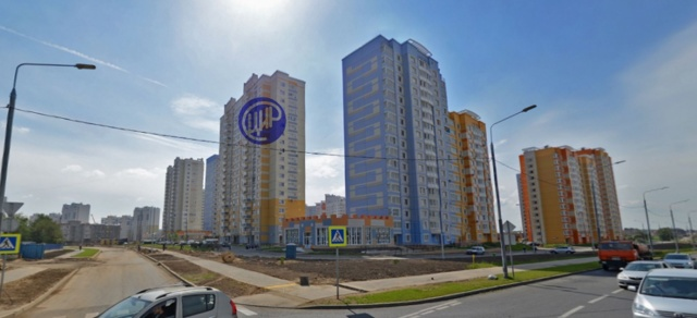 Сдать анализы в Бутово: цена