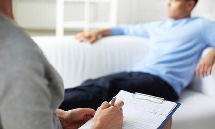 Депрессия - причины, признаки, симптомы и лечение