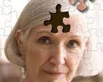 Болезнь Альцгеймера: причины, симптомы, к кому обращаться