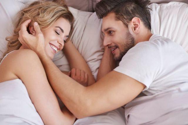 Признаки возбуждения женщины: как происходит, что она чувствует