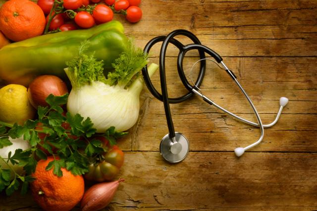 Язвенная болезнь желудка: причины, симптомы, к какому врачу обращаться