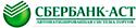 Суточный мониторинг АД (СМАД) в Бутово: цена, показания