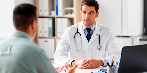 Слабость (упадок сил) – причины, симптомы и лечение слабости