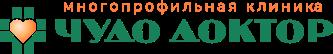 Суточное ЭКГ мониторирование (по Холтеру) в Бутово: цена, отзывы