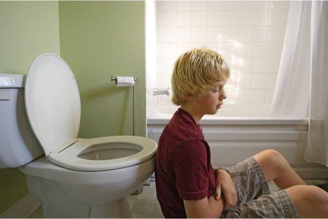 Чем лечить ротавирусную инфекцию у взрослых?