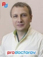 Вызов невролога на дом в Суханово Парк платно