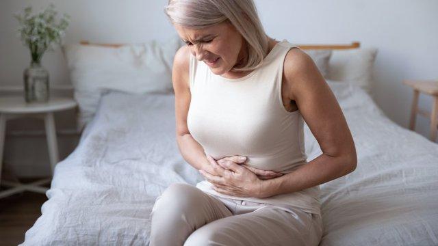 Бульбит ДВК — диагностика, симптоматика и лечение