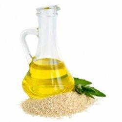Чесночное масло: польза и вред, приготовление, как принимать?