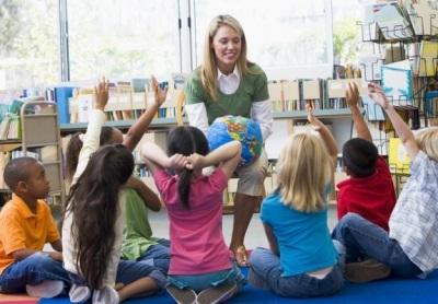 Гиперактивный ребёнок - что делать родителям? Советы психолога