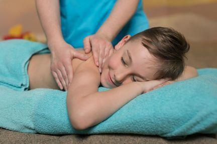 Детский массаж Северное Бутово, массажист для детей, грудничков и новорожденных