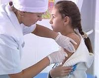 Вакцинация детей и взрослых в Бутово, Суханово Парк 2, Коммунарке