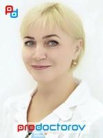 Гинеколог в Щербинке - цены, запись на приём