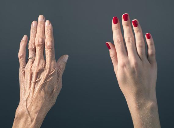 Вы готовы к старости? 10 шагов к хорошей старости