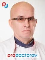 Невролог в Суханово Парк 2: цена, запись на приём
