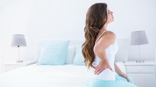 Карбокситерапия для позвоночника и суставов - методы, показания, рекомендации