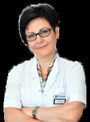 Апноэ: причины, симптомы, к какому врачу обращаться