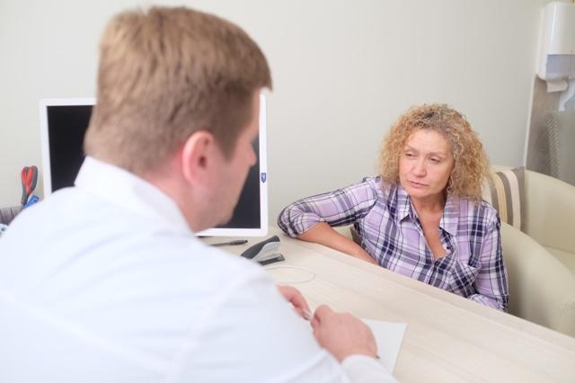 Невроз желудка: признаки, причины