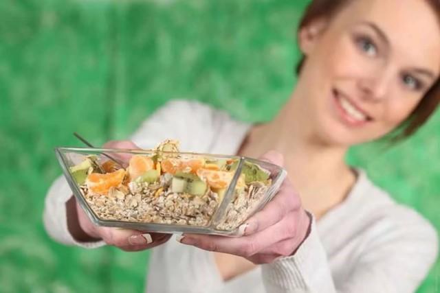 Что можно есть перед узи брюшной полости - особенности подготовки