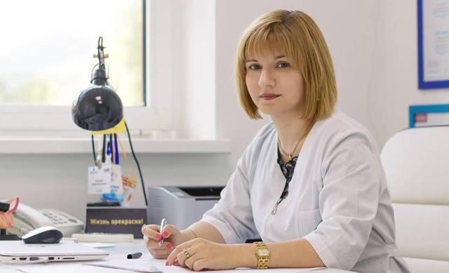Ремдесивир: где купить в Москве, цена, инструкция, аналоги