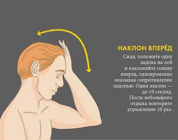 Почему в голове шумит? Что делать, как лечить, как избавиться