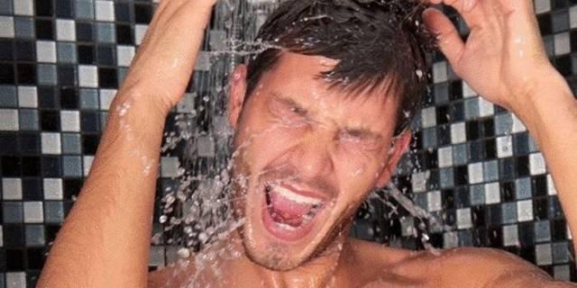 Как быстро убрать отек с лица?
