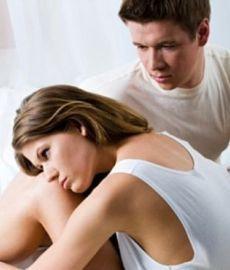 Вагинит: причины, симптомы, лечение