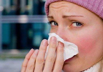 Как полоскать мирамистином горло? Как правильно разводить раствор