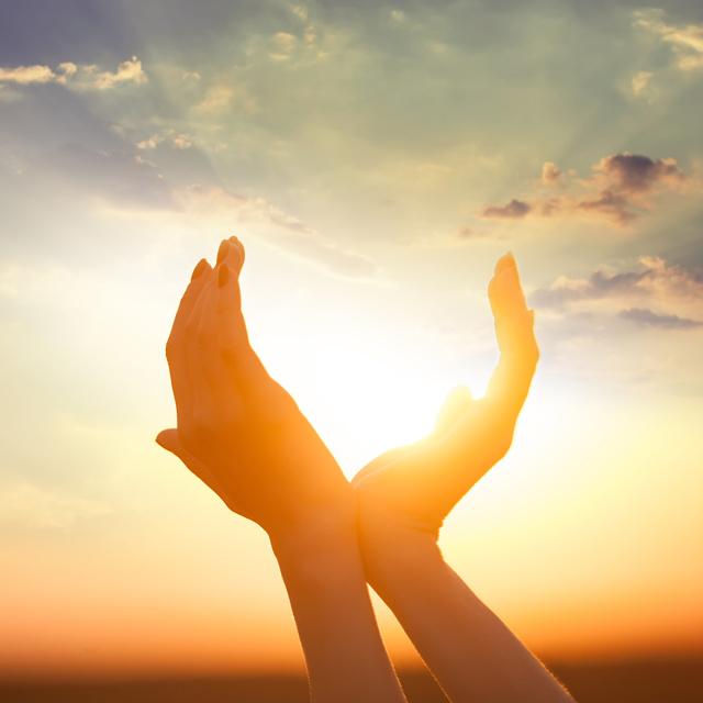 Солнечный удар: симптомы, причины, как избежать