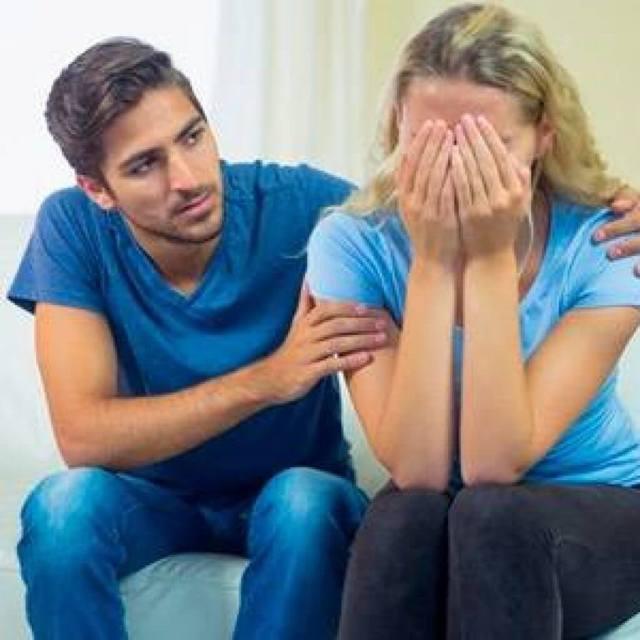 Что лечит психотерапевт? С какими симптомами обращаться