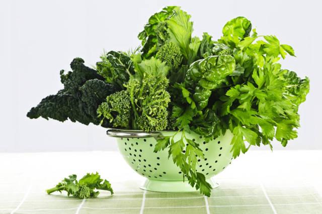 Серотонин: что это такое, как повысить уровень в организме, продукты