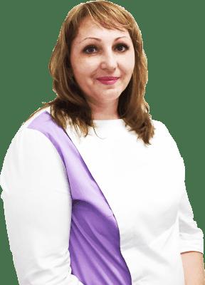 Вызов терапевта на дом Южное Бутово
