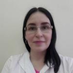 Кардиолог онлайн: быстрый ответ на волнующие вопросы