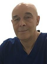 Вызов невролога на дом в Бутово Парк 2
