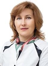 Сеанс психолога в Южное Бутово: сколько стоит консультация?