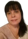Психотерапевт в Южном Бутово: отзывы, цена, запись на приём