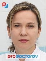 Гинеколог в Северном Бутово - цены, запись на приём