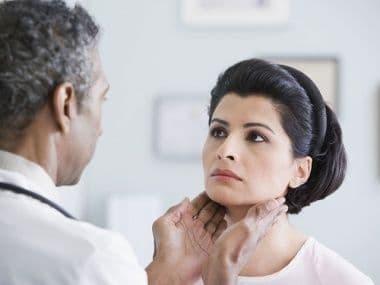 Эндокринолог при беременности: что смотрит, что проверяет, что лечит у женщин