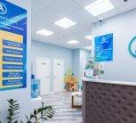 Мануальный терапевт в Суханово Парк 2
