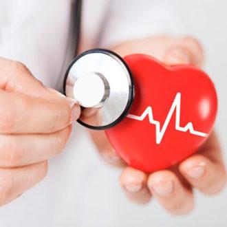 Холтеровское мониторирование сердца в Аннино